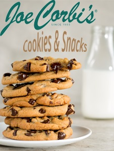 Cookies19 Cover